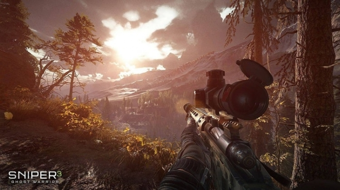 Download Game Sniper Ghost Warrior 3 Full Pc, Download Game Sniper Ghost Warrior 3 Full Map